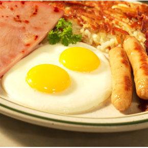 Tojásos ételek tojás receptek