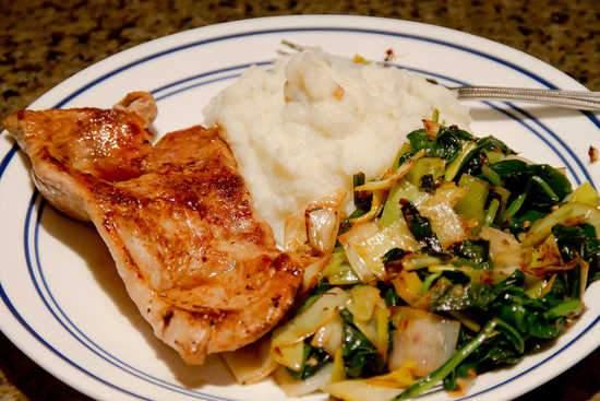 Sertéshús receptek Sertés, disznóhús ételek