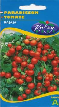 Bajaja balkon paradicsom - Zöldség vetőmag
