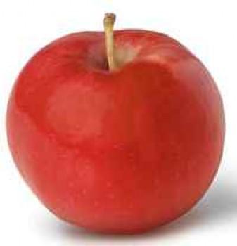 Éva almafa - Nyári alma