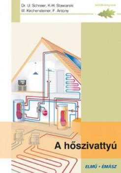 A hőszivattyú - Műszaki könyv - Zöldkönyvek