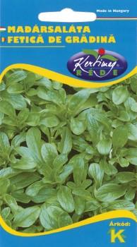 Madársaláta - Zöldség vetőmag, Zöldségmag