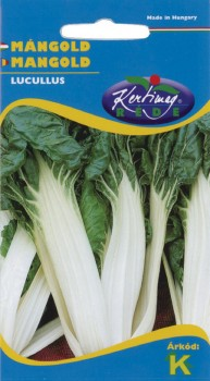 Mángold - Zöldség vetőmag, Zöldségmag