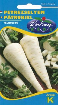 Petrezselyem félhosszú Zöldség vetőmag, Zöldségmag