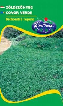 Virág vetőmag Talajtakaró zöld szőnyeg