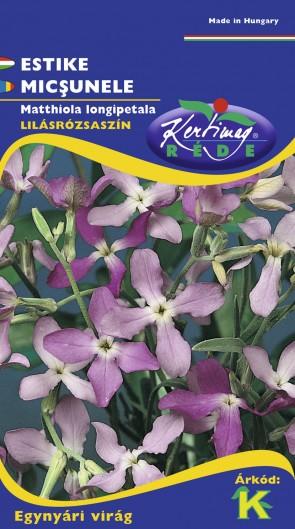 Virágmag Estike