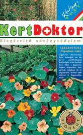 Kerti Sarkantyúka Virágmag Virág vetőmag