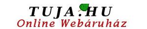 Wiandt Kertészet Webáruház Komárom